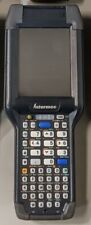Intermec Ck3X Ck3Xaa5K000W4100 Barcode Scanner Mobile Computer Ck3