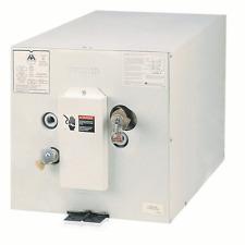 ATWOOD 94215 WATER HEATER 20 GALLON ELECTRIC HEATER 110 VOLT 1400 WATT NEW E20