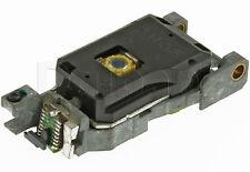 KHS400C ORIGINAL SONY PlayStation 2 Laser Lens Optical Pickup