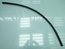 MERCEDES CL600 C215 DICHTUNG SCHWELLER LINKS (E507)