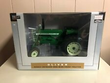 Oliver 1800 Wide Front Tractor 1:16 Scale Diecast Model - Speccast - SCT707