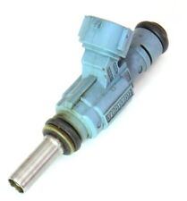 VW MK4 Golf R32 Injector  022 906 031J
