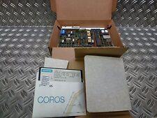 Siemens  6AV1222-0AD20 mit Diskette