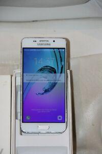Samsung galaxy A3-6 2016 occasion