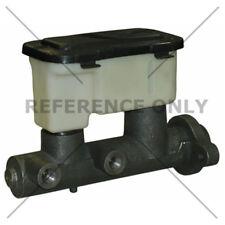 Premium Master Cylinder - Preferred fits 1988-1993 GMC C2500,C3500,K1500,K2500 C