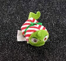 Disney Store Christmas 2016 Mini Tsum Tsum Advent Calendar - Pascal from Tangled