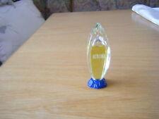 """Miniatur Parfüm - """" Neblina """"     Yves Rocher   7,5 ml"""