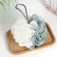 Bath Foam Bath