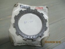 Yamaha DT250 1977-79 clutch disks set(5 pieces) ,NEW 363-16321-00