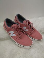Womens New Balance Trainers Size 5