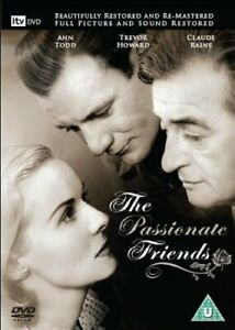 The Passionate Friends [1949] [DVD][Region 2]