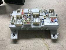 2008 Ford C-Max C Max Fuse box BCM body control module 7M5T-14A073-FE