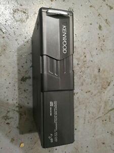 KENWOOD CD CHANGER KDC-C469 KE0932S0801121