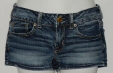 American Eagle Outfitters Women's Jean Short Shorts  Size 2
