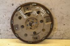 Nissan X-Trail Flywheel Xtrail 2.5 Petrol Auto Fly Wheel 2003