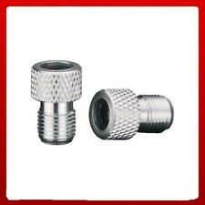 presta valve adapters (genuine innovations)