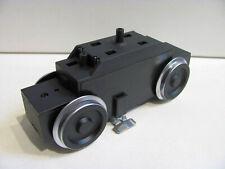 Piko G 36105 Antrieb kompl. BR 218/ V100 verchromte, kugelgelagerte Radsätze NEU
