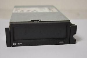 LECTEUR RDX INTERNE DELL POWERVAULT RD1000 P/N:  0R627P