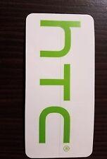 NEW Original HTC Sticker