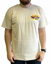Rat Trap Car T-Shirt 2 XLarge Mens-Womens Dragstalgia Drag Racing