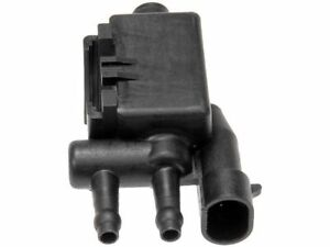 Purge Valve For 1994-1996 Chevy Corsica 1995 C928PP