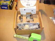 1) NEW # 28-10G24-LL-10B, SARGENT, ASSA ABLOY, Cylindrical Lock, Bronze, *Cheap*