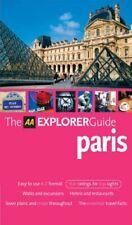 Aa Explorer Paris