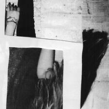 Naomi Punk - The Feeling [New CD]