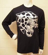 7410694b4ff5 Ed Hardy Long Sleeve T-Shirts for Men