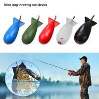 spod clip trace link RLC Rig link clip carp fishing tackle Quick change
