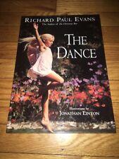 The Dance by Richard Paul Evans