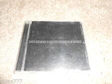 BAUHAUS-PETER MURPHY-LOVE AND ROCKETS-DAVID J-DANIEL ASH-CD SAMPLER-RARE PROMO!