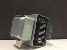 BRAND NEW  REPLACEMENT FOR  RM259  MAGNETRON DAEWOO  LG SAMSUNG SMEG