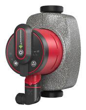 Grundfos Alpha3 25-40 180mm Hocheffizienz-Umwälzpumpe mit Alpha Reader 99272024