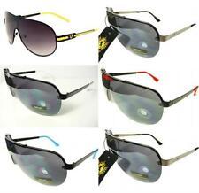 Mens KHAN Designer Sunglasses K10