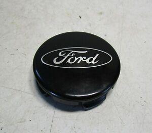 Ford Focus ST-Line DEH Nabenkappe Nabendeckel Felgendeckel 6M21-1003AA