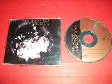 Van Morrison, Enlightenment -  UK 1990 Promo Album Sampler CD. VAN EN 1. MINT -