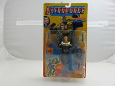 Ultraforce HARDCASE ULTRA HERO Action Figure NEW 1995 Galoob Toys 75596