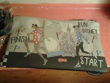 rare sac pochette disney Barbara Rihl disneyland paris made in France