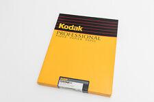 Sealed 50 Sheet Box of 11x14 Kodak Polymax Rc Glossy Enlarging Paper