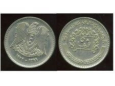 SYRIE   50   piastres  1979 - 1399