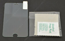 WOW! 2x Apple iPhone 7 Panzer Glas Folie Vollglas Displayfolie Clear Echt H9 23
