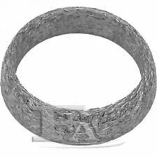 FA1 Seal Ring, exhaust pipe 781-954