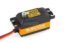 Savox Standard 7kg Metal Geared Servo
