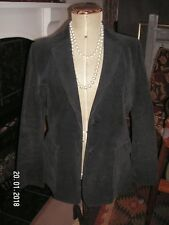 LADIES JACKET CORDUROY