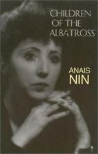 Children of the Albatross Nin, Anaïs Paperback