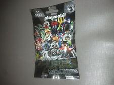 Playmobil série 3 5243 neuf jamais ouvert garçon figures