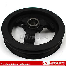 Harmonic Balancer for 93-04 Chrysler 300M Concorde LHS Intrepid Prowler Vision