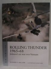 osprey-air-campaign-3-rolling-thunder-196568-vietnam039s-most-controversial