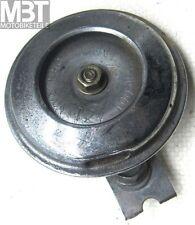 SUZUKI VS 1400 Intruder VX51L CLACSON SEGNALE CLAXON HORN ANNI bj.86-03